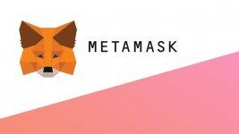 metamask.jpg
