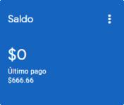 pagado.png