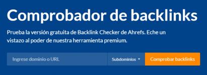backlinks.png